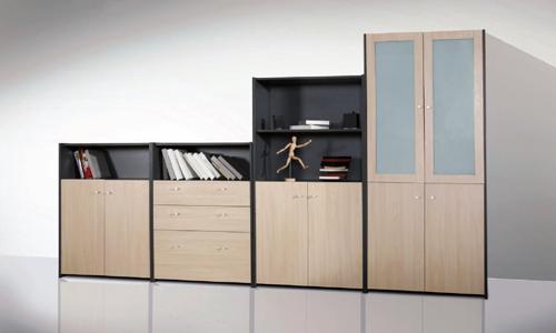 cupboard-cat - harga lemari penyimpanan - filing kabinet