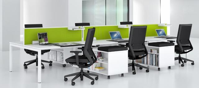 furniture ruang kantor
