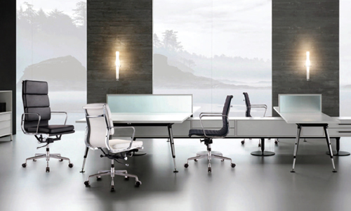 leather-chair - meja kantor grand furniture