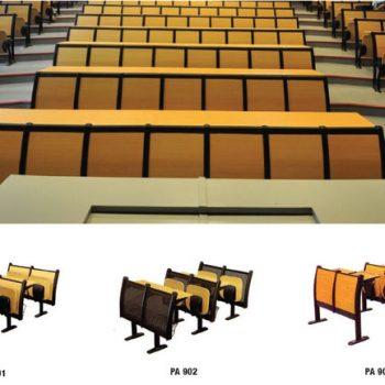 Beli Furniture Kantor Online Archives Jowell Creative Furnishing Office Furniture Desain Interior Konstruksi