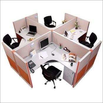space saver office furniture. Furniture Kantor Minimalis Di Jakarta \u2013 021.750.7925 Space Saver Office M